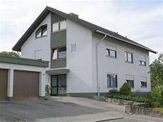 Wohnung In Wertheim by Ferienwohnung Haus Diwa Tauberbischofsheim Dittigheim