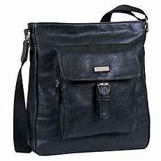 tom tailor rina bag 18305 best price compare deals at