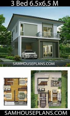 2 storey house plans philippines simple house plans philippines layout 55 ideas 2020 in