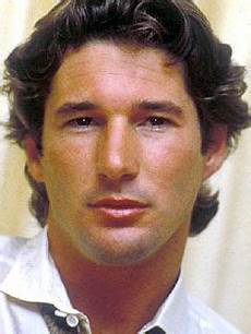 Richard Gere Jung - 163 best images about richard gere on