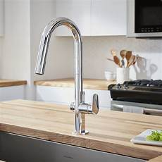 luxury kitchen faucet luxury kitchen faucets and designs immerse st louis