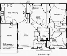 electrical symbols for house plans how good are you at reading electrical drawings take the