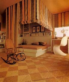 Aesthetic Bedroom Ideas Retro by 18 Best 80s Aesthetic Images On Vintage
