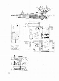 atomic ranch house plans 480 best atomic ranch images on pinterest atomic ranch