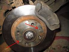 changer disque de frein clio 3 remplacement disque de frein clio 2 votre site