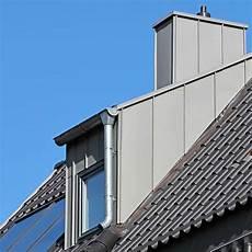 schornsteinverkleidung m l 252 hr dachbeschichtungen