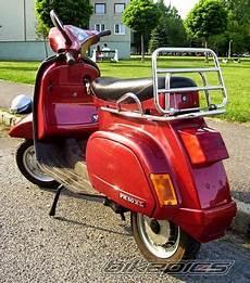 pk 50 xl2 1991 vespa pk 50 xl2 picture 1915677