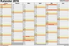 Kinder Malvorlagen Kalender Kalender 2016 Zum Ausdrucken Kinder Malvorlagen Club