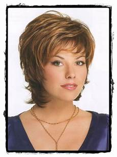 inspiring and stunning short hairstyles for fine wavy hair
