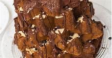 nutella e crema pasticcera pandoro farcito con crema pasticcera e nutella ricettopolis it