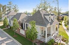 new orleans style house plans with courtyard new orleans style house plans http modtopiastudio com