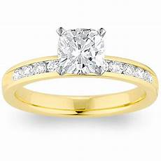 diamond engagement rings prices reviewed downwards