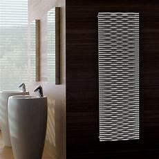 radiateur a eau design installation climatisation gainable radiateur fuel design