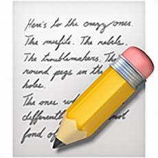 the notepaper emoji has a secret pep talk you need fresh u