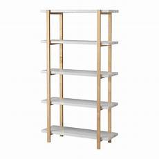 ypperlig shelf unit ikea