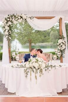 Windows On The Water At Frogbridge Wedding Nj Wedding Photographer