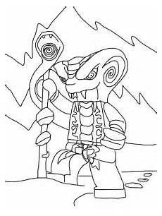 ninjago lord garmadon coloring ninjago ausmalbilder