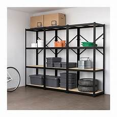 bror shelving unit ikea