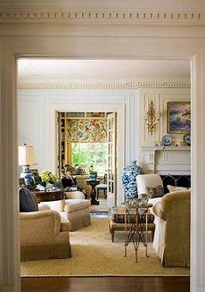 Home Interior Images Pretty Color For An Architectural Classic Traditional Home