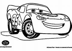 Car Pictures Drawing At GetDrawingscom  Free For