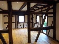 Sanierung Fachwerkhaus Innen - bildergebnis f 252 r fachwerk innen gestalten fachwerk haus