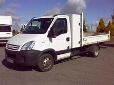 Camion Benne Occasion 3t5 Pas Cher Camion Renault Benne B