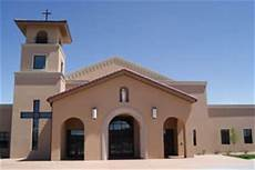 albuquerque commercial interior exterior painting