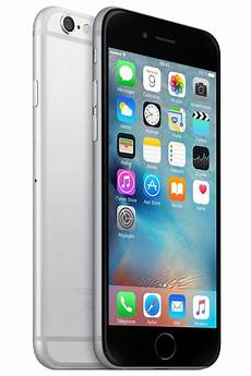 iphone 6 gris sideral iphone apple iphone 6 32go gris sideral 4302273 darty