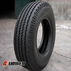 pneu 6 50 x16 china cross ply light truck tyres 6 50 16 7 00 16 7 50 16 photos pictures made in china