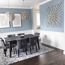benjamin nimbus grey dining room dining room colors dining room paint colors dining