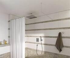 bad vorhang badezimmer vorhang sch 246 ne muster und farben im bad