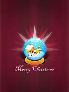 merry christmas wallpaper non retina ipad wallpaper freechristmaswallpapers net