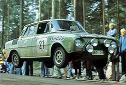 405 Best Images About Classic Rally Cars On Pinterest