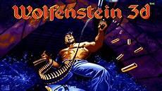 3d Wolfenstein Picture wolfenstein 3d hd remastered xbox 360 gameplay