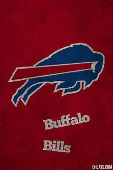 Buffalo Bills Iphone Wallpaper Buffalo Bills Iphone Wallpaper 5565 Ohlays