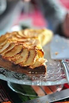 torta di mele al mascarpone fatto in casa da benedetta sere in cucina torta di mele al mascarpone