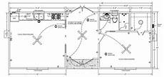 dogtrot house floor plan floor plan dog trot click for a new tab window high