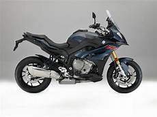bmw motorrad xr 2017 bmw s 1000 xr look cycle news