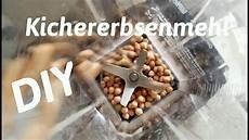 Kichererbsenmehl Selber Machen - kichererbsenmehl selber machen im standmixer