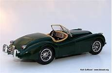 burago 1 24 jaguar bburago 1 24 1948 jaguar xk 120 roadster diecast zone