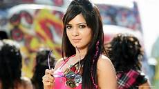 samantha hairstyle wallpapers hd wallpapers id 14215