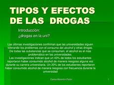 la droga ppt scaricare ppt tipos y efectos de las drogas powerpoint