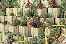6 Fa 231 Ons De Retenir La Terre Dans Jardin Jardin En