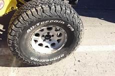 pneu michelin 215 70 r15 cing car the wheel deal bfgoodrich all terrain t a ko2 the