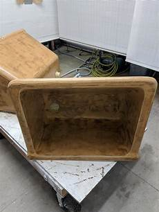 Bathtub Refinishing Vancouver by Sink Refinishing Gallery Bathtub Refinishing Services In