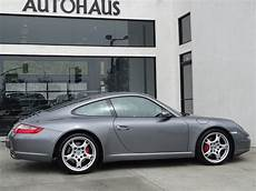 free online auto service manuals 2005 porsche carrera gt navigation system 2005 porsche 911 carrera s 6 speed manual stock 6261a for sale near redondo beach ca