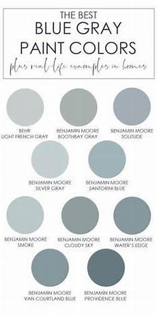 frazee crisp khaki wall colors paint colors new homes