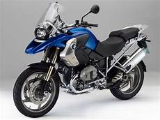 bmw gs 1200 r 2012 bmw r1200gs motorcycle insurance information