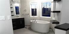 Bathroom Plumbing Edmonton by 5 Benefits Of Bathroom Renovations Renovationfind