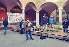studenti bologna bologna studenti rifiutano confronto con l anvur